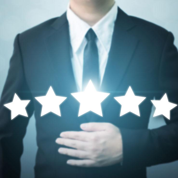 customer-litigation